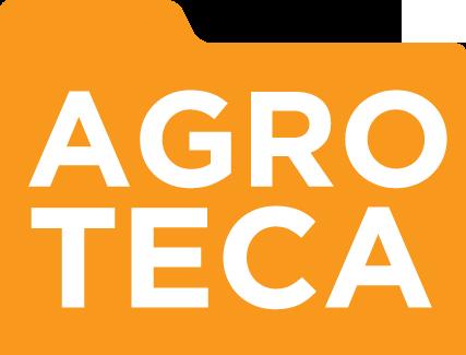 AgroTeca