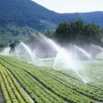 agriculturii-irigatii
