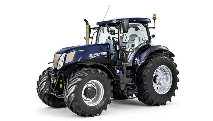 tractor_NH