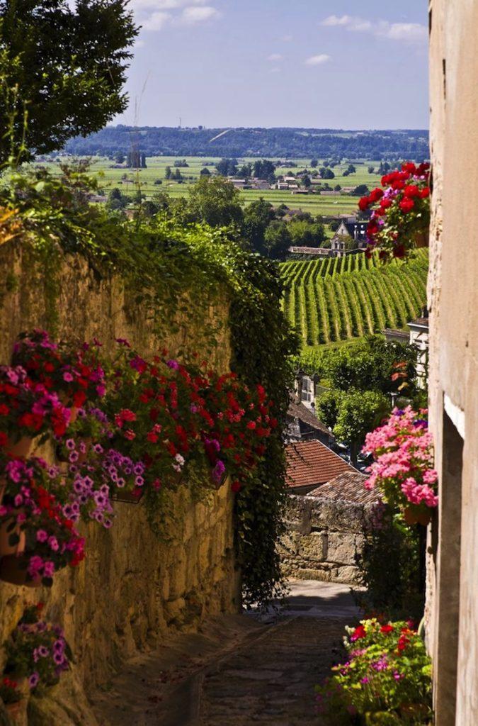 Bordeaux (Franta)
