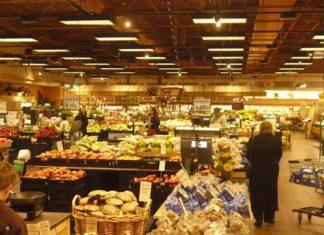 hypermarket-alimente