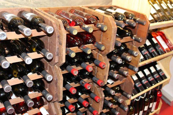 vin, vinuri