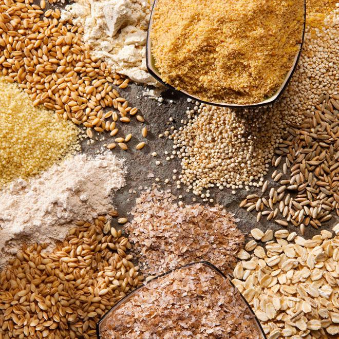pretul cerealelor-cereale