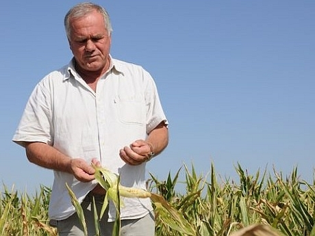tractoare-fermier-moldova-laurentiu-baciu-apia-plati-redistributive