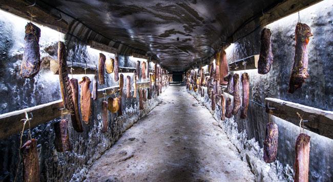 carne-salinate-foto