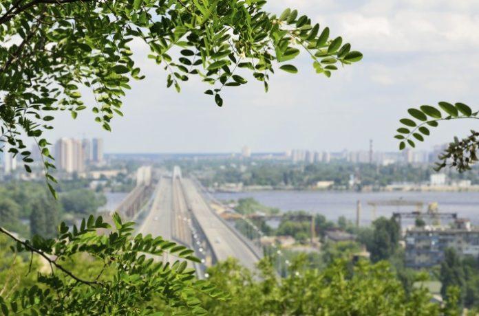 natura-în-oraș
