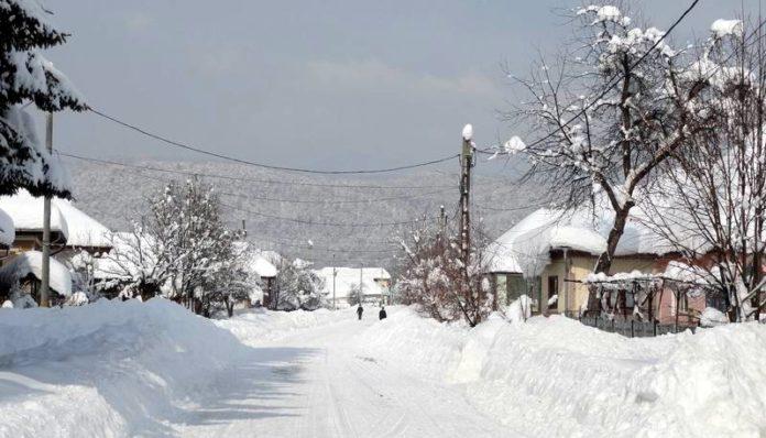 vremea-ninsori-romania