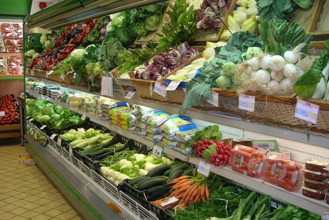 record-importurile-produse-agroalimentare-romania