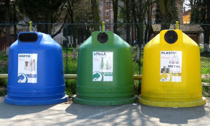 Containere-reciclare-selectiva-producatori-industria-alimentara