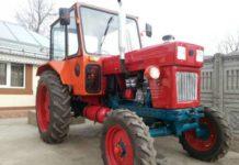 fermierii-tractor-u650