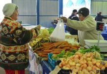 08_piata-legume
