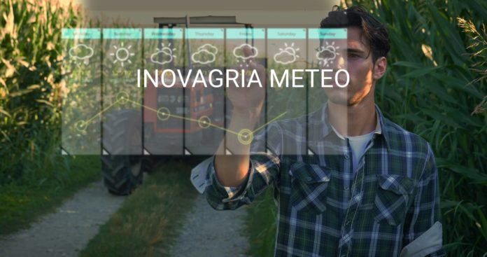 meteo-inovagria