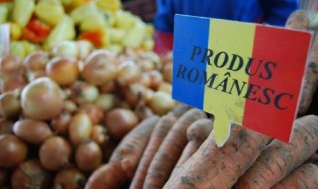 produse-agroalimentare-romanesti