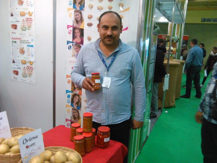 bujor 1-producator-legume