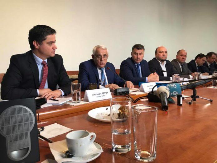 bilant-ministerul-agriculturii-cereale
