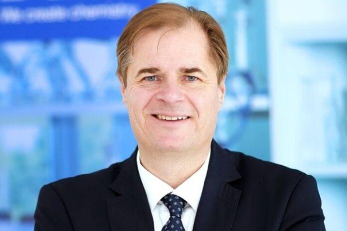 Andreas Lier
